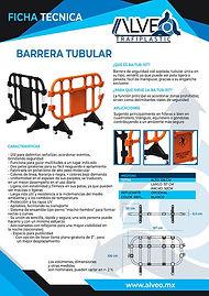 Barrera Tubular.jpg