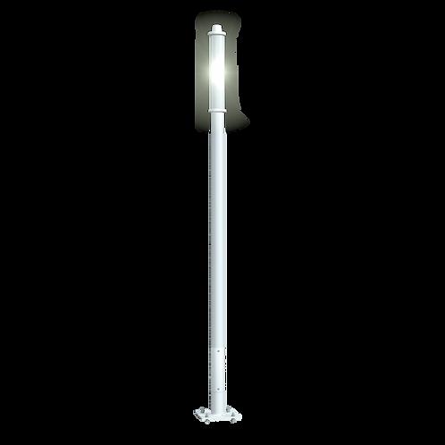 Luminaria Baliza