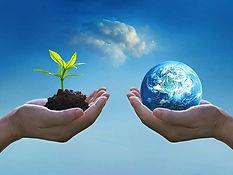 Environment-1-1.jpg