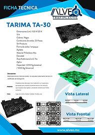Tarima-TA-30.jpg
