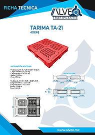 Tarima TA-21.jpg