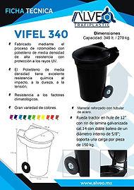 Vifel-340.jpg