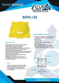 Boya I-55.jpg