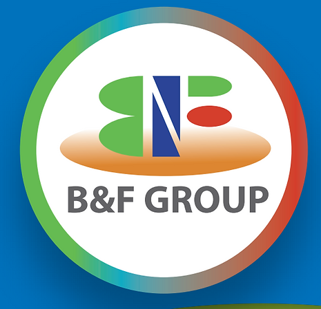 BnF Bpo Logo.png