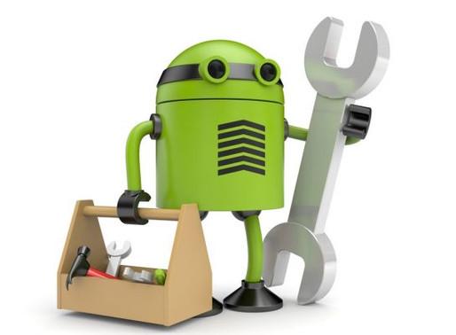 Trucos para que tu Android funcione más rápido