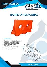 Barrera Hexagonal.jpg