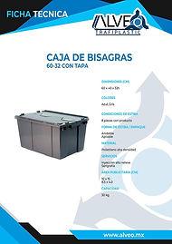 Caja de Bisagras 60-32 con Tapa.jpg