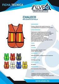 Chaleco Reflejante de Malla.jpg