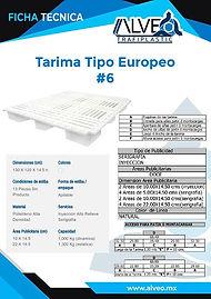 Tarima-Tipo-Europeo-6.jpg