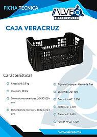 caja-Veracruz.jpg