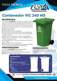 Vic-240-HD.jpg