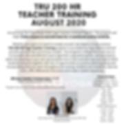 TRU 200 HR Teacher Training (1).png