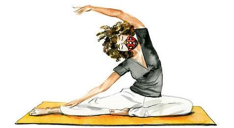 mask yoga.jpg