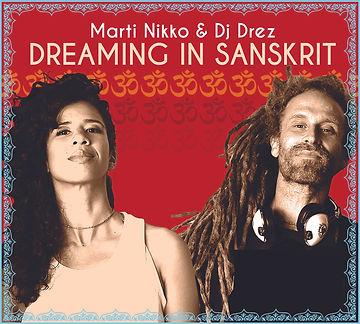 dreaming in sanskrit.jpg