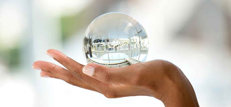 transparency-business_1940x900_33681.jpg