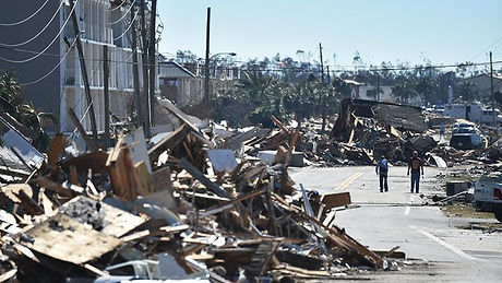hurricanemichael3_101218getty.jpg