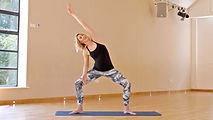 Strengthening-pregnancy-yoga.jpg