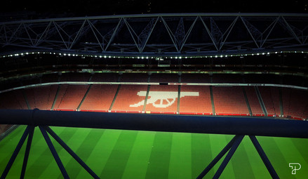 Arsenal-FC-Stadiumn.jpg