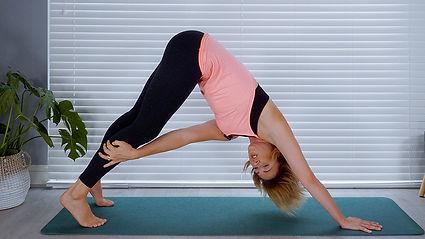 postnatal-exercises.jpg