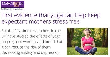 Pregnancy yoga reduces stress.jpg