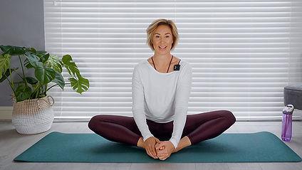 Lucy-Flow-Postnatal-Yoga.jpg
