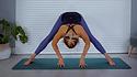 postnatal-yoga-exercise-.webp