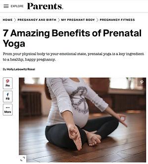 Benefits of Pregnancy Yoga.jpg