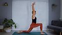Postnatal-yoga.webp