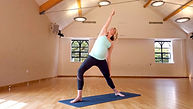 Morning-pregnancy-yoga.jpg