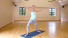 Energizer-pregnancy-yoga.jpg