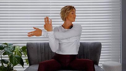 sofa-based-postnatal-yoga.jpg