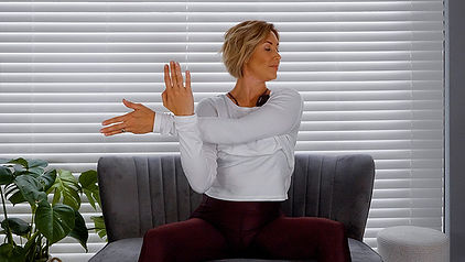 sofa-based-postnatal-yoga.jpg