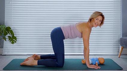 baby-yoga.jpg