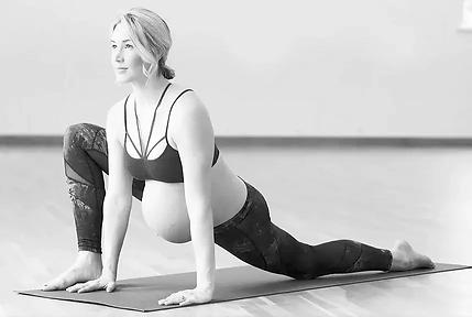 pregnancy-yoga-videos.webp
