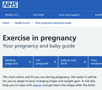 Exercise during pregnancy.png