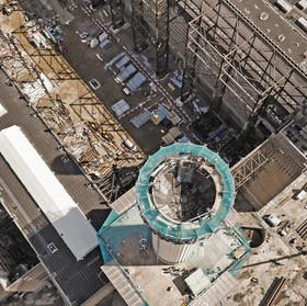 Battersea Power Station insta.jpg