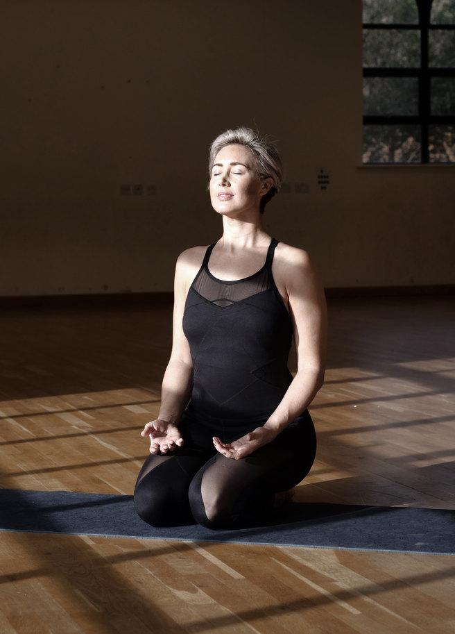 Lucy-yoga.jpg