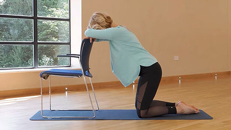 yoga-for-childbirth.jpg