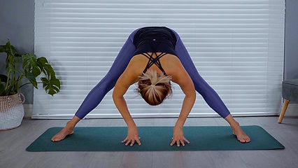 postnatal-yoga-exercise-.jpg