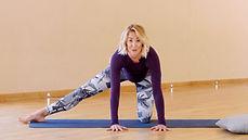 Anytime-pregnancy-yoga.jpg