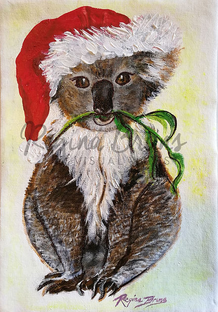 Koala_Christmas_watermark.jpg