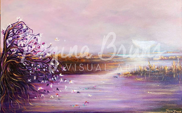 LavenderMist_WM.jpg