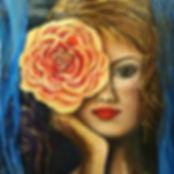 Esperanza_Watermark.jpg