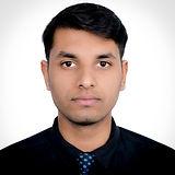 Bishwas Mandal