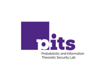 pits_lab_logo_png-01.png