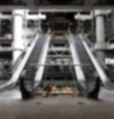 LLyods_escalators.jpg
