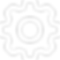 cogwheel-outline.png