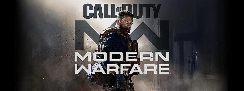 call-of-duty-modern-warfare-hero-banner-
