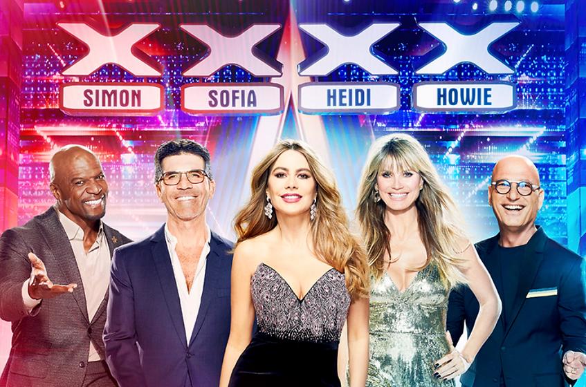Americas-Got-Talent-Season-15-Logo.png