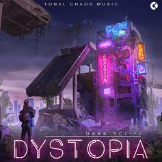 Dystopia (Sci-Fi)
